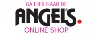 Angels Jeans Online Shop Lazodanl De Angels Jeans Wear Webshop