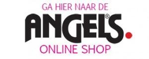 Angels jeans online kopen