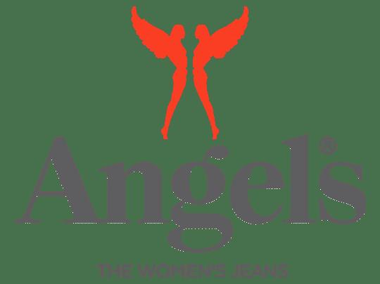 Angels Jeans online shop